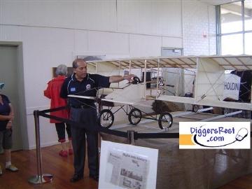 biplane_21-03-10