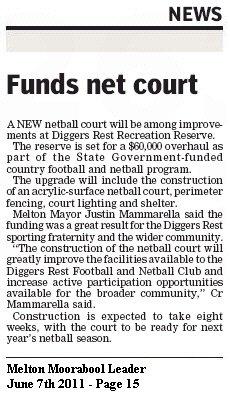 funds-net-court