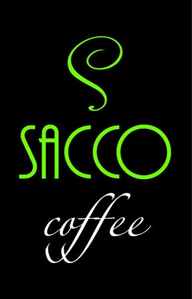 We acknowledge and value the support of Sacco Cafe Sunbury.