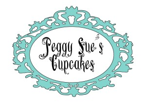 Peggy-Sues-Cupcakes