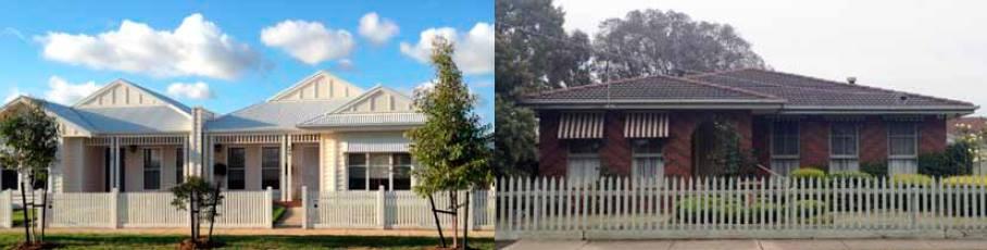 diverse-housing
