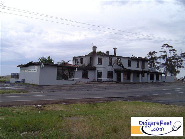 diggers-hotel_30-10-08