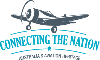 Aviation_Heritage_logo_COLOUR
