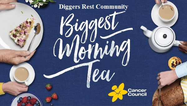 diggers-rest-biggest-morning-tea