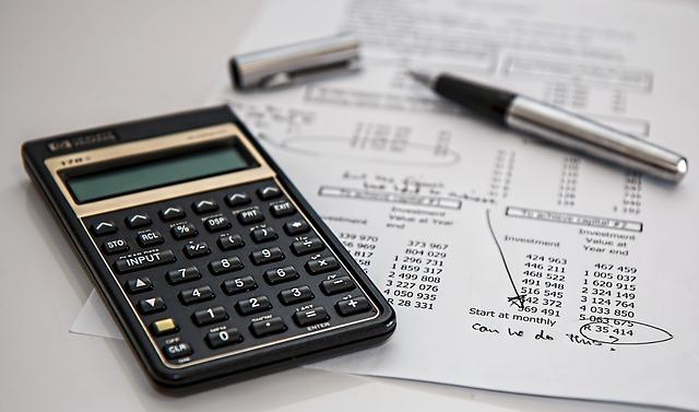 mcc_budget-2016-17