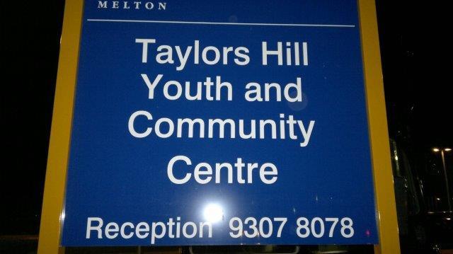 Taylors Hill 019