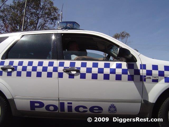 melton-police_2009